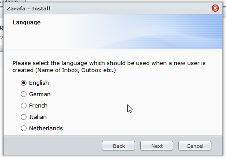 package_install_language.png