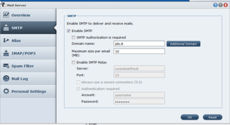 Synology_DSM_4.1_mailserver_configuration_own_domain.png